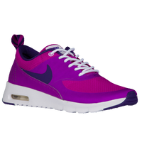Air Max Thea Girls