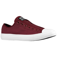 Converse All Star Ox Woven Slip On - Women's