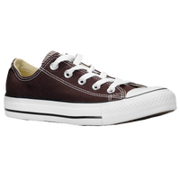 Converse All Star Ox - Boys' Grade School