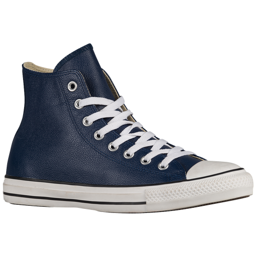 low priced converse