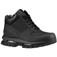 Nike ACG Air Max Goadome TT - Men's - All Black / Black