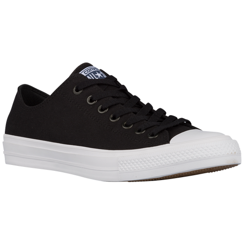 Converse Shoes For Mens 2016