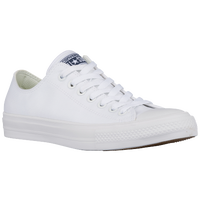 Converse CT II Ox - Men's