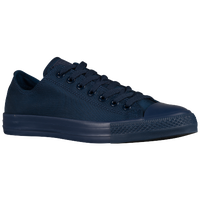 Converse All Star Ox - Men's - Navy / Navy