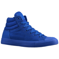 Converse All Star Fresh - Men's - Blue / Blue