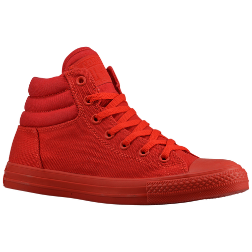 where to buy red converse