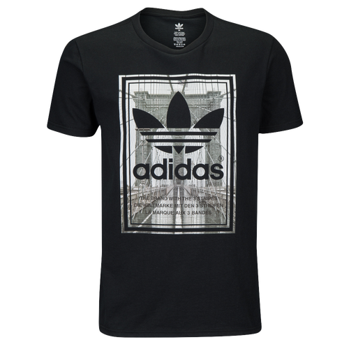 adidas Originals Graphic T