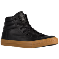 Converse All Star Fresh - Men's - Black / Tan