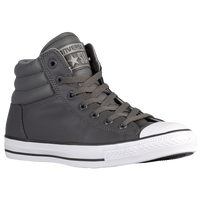 Converse All Star Fresh - Men's - Grey / White