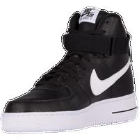Air Force 1 Shoes Nike AU