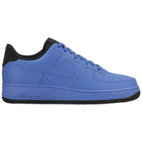 nike air force sale