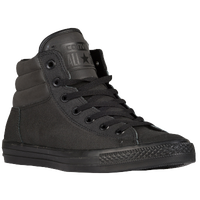 Converse All Star Fresh - Men's - All Black / Black