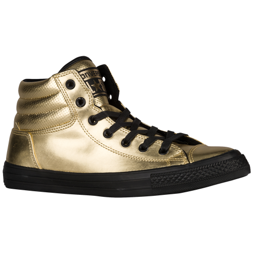 converse sneakers outlet zwfl  Converse All Star Fresh