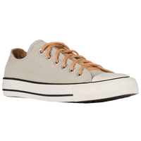 Converse All Star Ox - Women's - Tan / Off-White