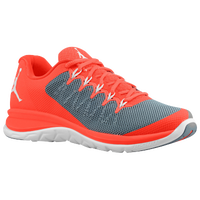 Jordan Flight Runner 2 - Men's - Red / White