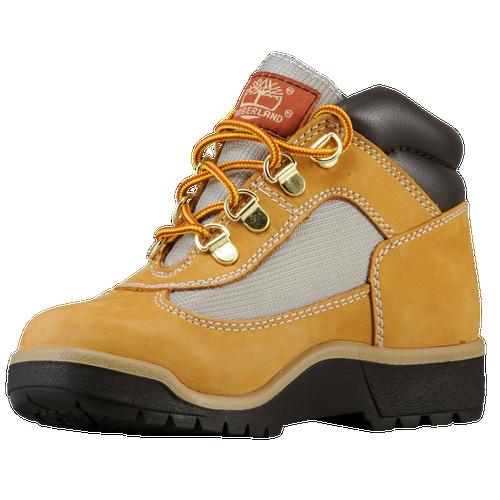 preschool timberland boots timberland field boots boys preschool casual shoes 220