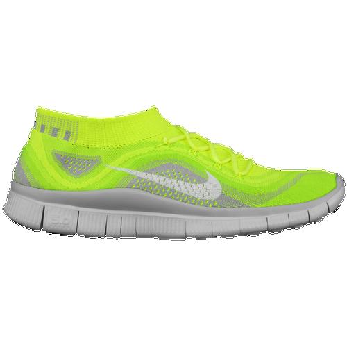 Keyword Nike 2bfree Ns 3dp Stylesaleprice 257c1 Usa
