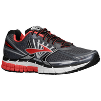 Brooks Adrenaline GTS 14 - Men's - Black / Grey