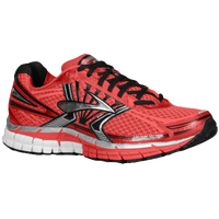 Brooks Adrenaline GTS 14 - Men's - Red / Black