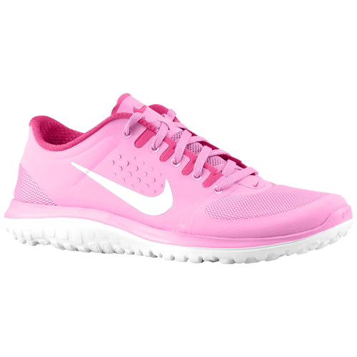 Fs Lite Run Nike Womens