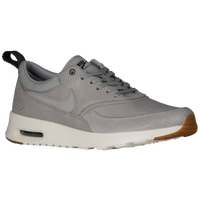 Women's Air Max Thea Low Top Shoes. Nike