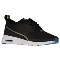 check out 8732c 96940 Nike Air Max Thea ...
