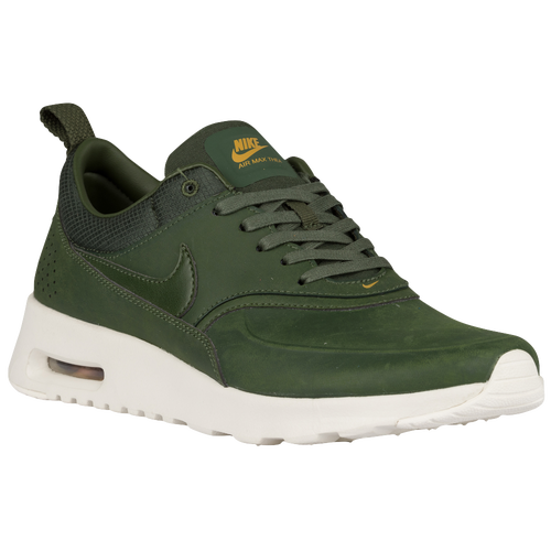 green air max thea nike air max thea olive green womens. Black Bedroom Furniture Sets. Home Design Ideas