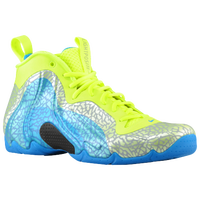 Nike Air Flightposite - Men's