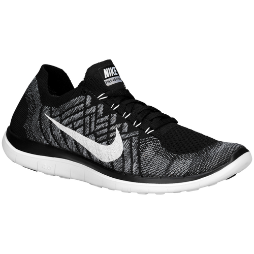 Mens Nike Shoes | Foot Locker