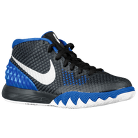 Nike Kyrie I - Boys' Preschool - Blue / Black