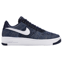 Nike Air Force Mujer Foot Locker