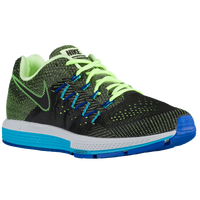 Nike Zoom Vomero 10 - Men's - Light Green / Light Blue