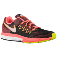 Nike Zoom Vomero 10 - Men's - Pink / Black