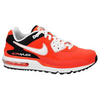 Nike Air Max Wright  - Men's - Red / White