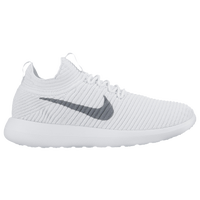 5 Prices For Nike Roshe Two PriceCheck South Africa