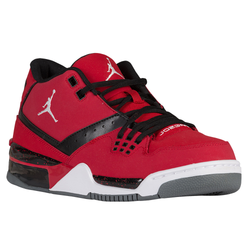 Jordan Flight 23 - Men\\u0026#39;s