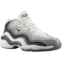 Nike Air Zoom Flight '96 - Men's