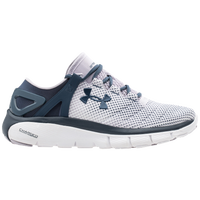 Under Armour Speedform Fortis Pixel - Women's - White / Grey