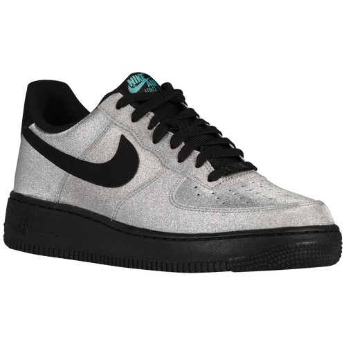nike air force 1 dames foot locker