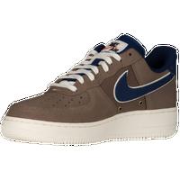 foot locker air force 1