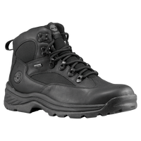 Timberland Chocorua Trail - Men's - All Black / Black