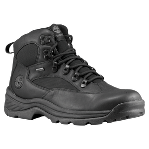 Timberland Chocorua Trail - Men's - Black