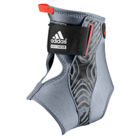 adidas adiZero Speedwrap Ankle Brace - Light Blue / Black
