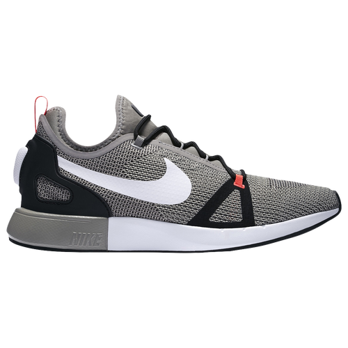 Nike Men S Dual Racer Shoes Light Charcoal