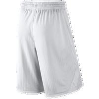 Nike Layup 2.0 Shorts