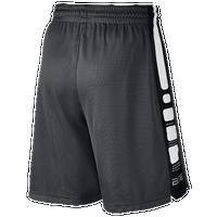 Nike Mens Dry Challenger 5 Running Shorts  DICKS