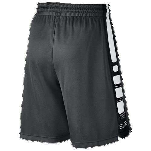 Nike Elite Stripe 9 Shorts