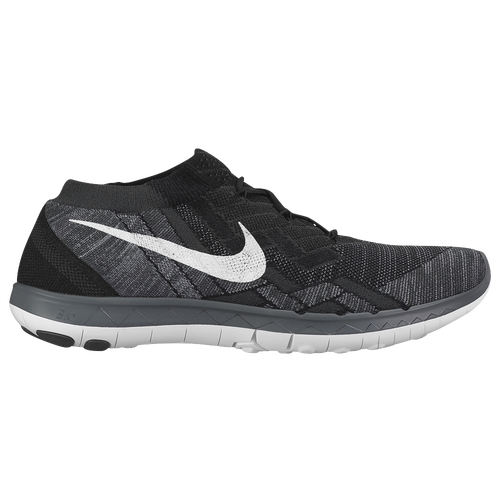 nike free 3 0 flyknit 2015 women 39 s running shoes. Black Bedroom Furniture Sets. Home Design Ideas