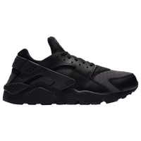 nike air huarache shoes men