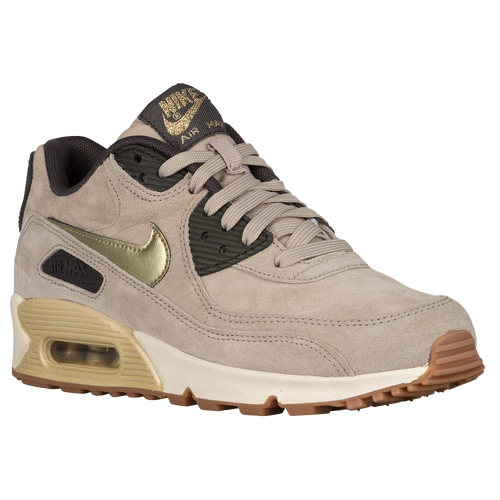 nike air max 90 women 39 s running shoes string. Black Bedroom Furniture Sets. Home Design Ideas